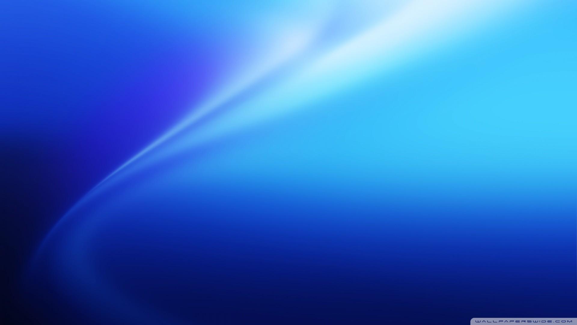 hinh nen mau xanh 59