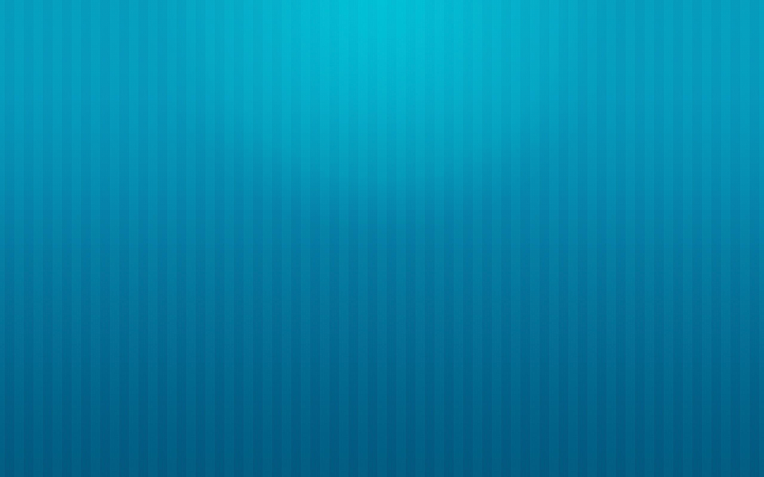 hinh nen mau xanh 64