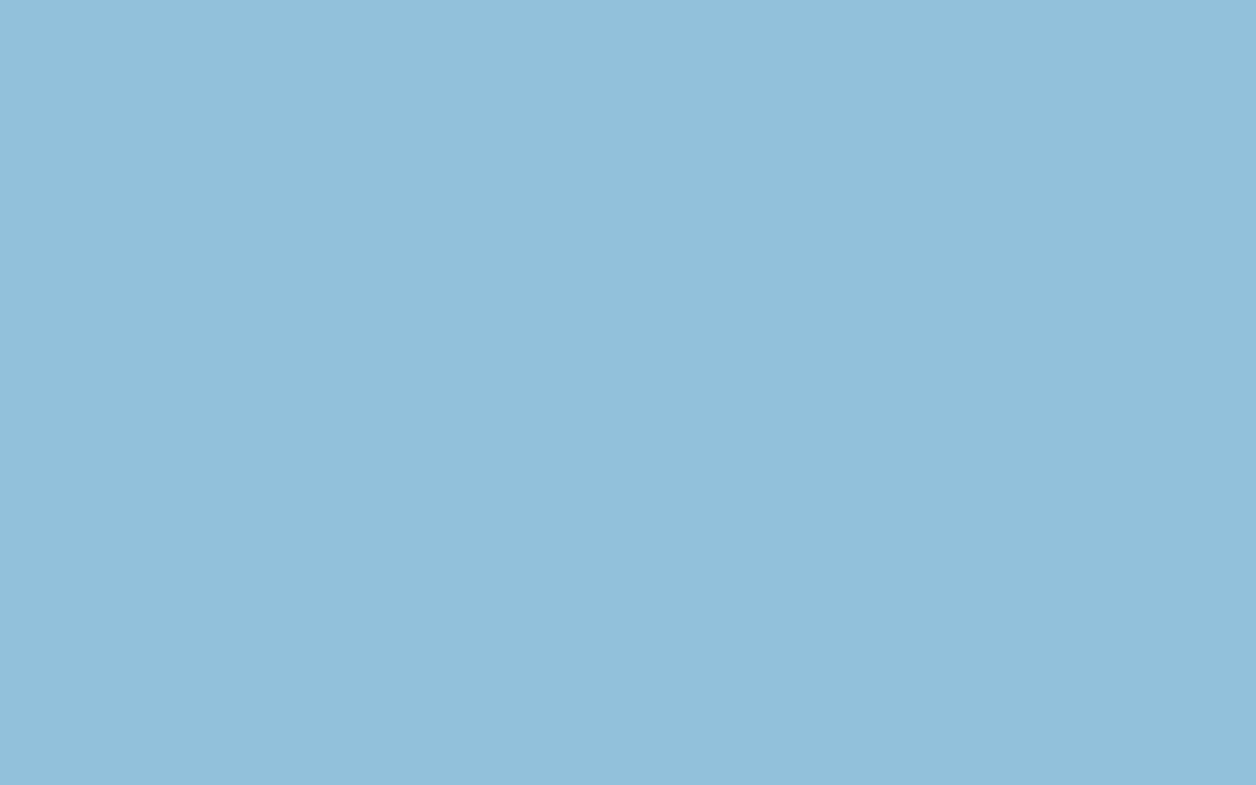 hinh nen mau xanh 74