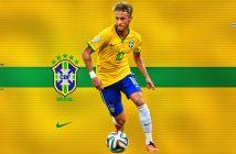 Hình nền Neymar JR HD