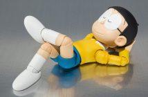Hình nền Nobita dễ thương