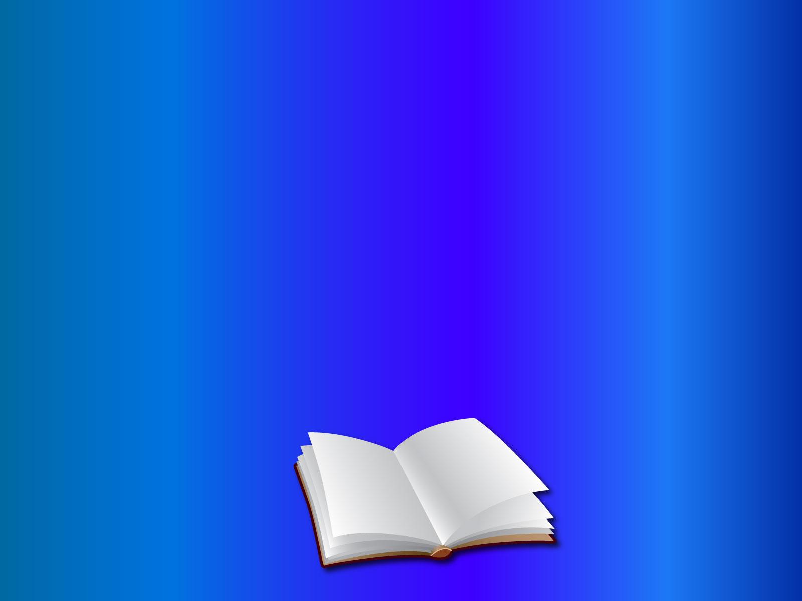 Hình nền powerpoint màu xanh