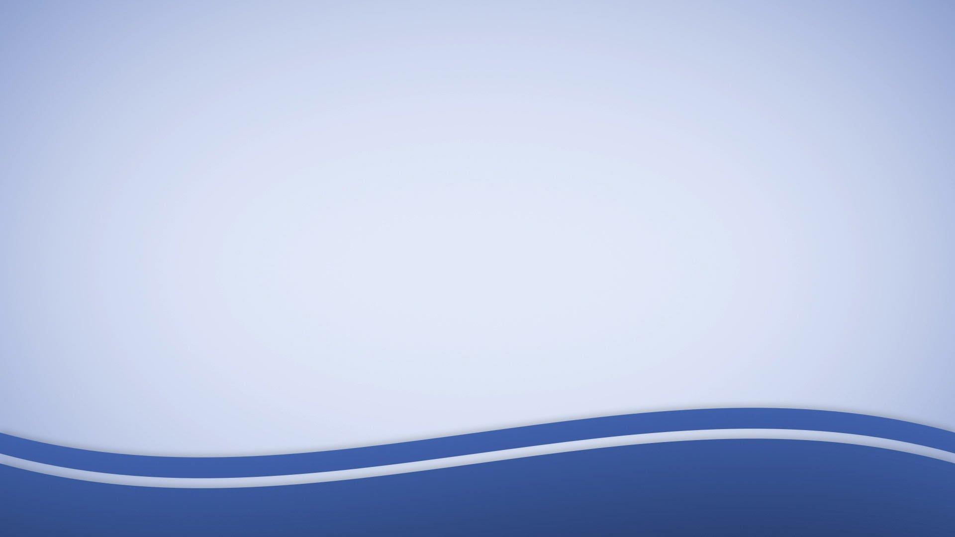 hinh nen powerpoint mau xanh 28