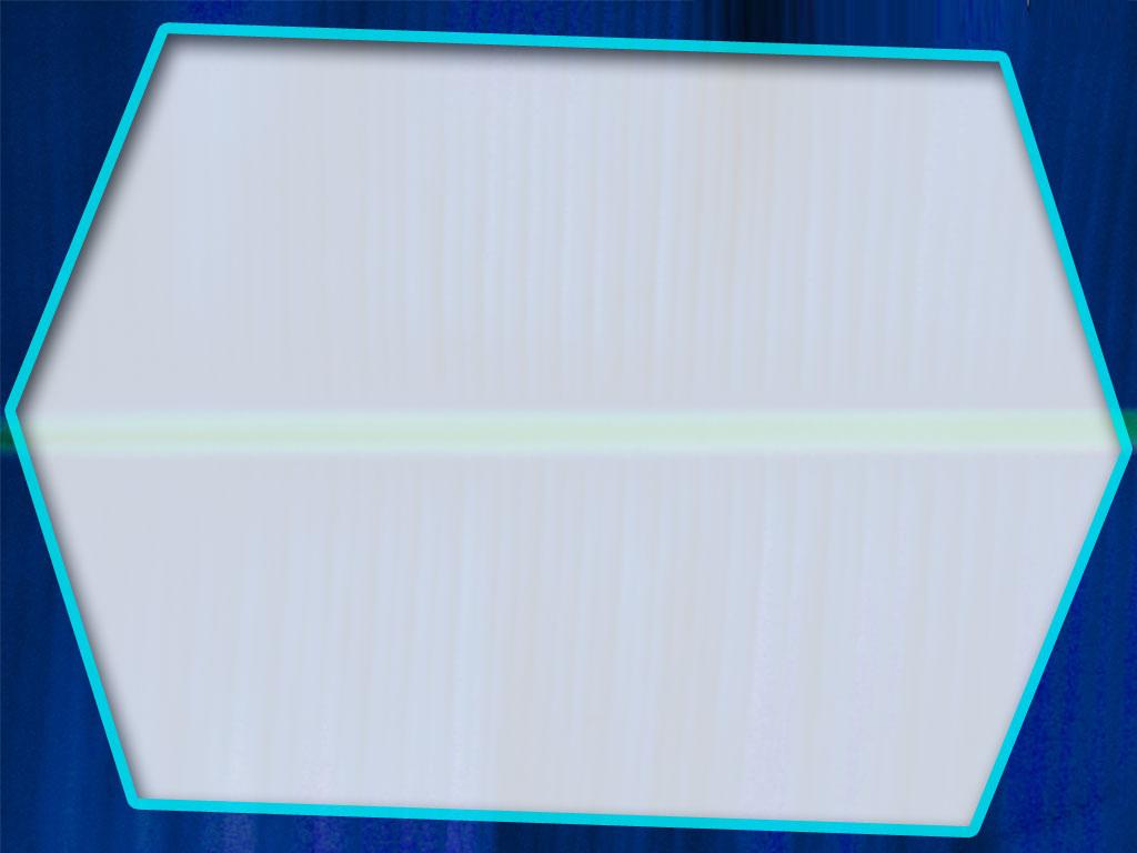 h u00ecnh n u1ec1n powerpoint m u00e0u xanh  u0111 u01a1n gi u1ea3n  u0111 u1eb9p tuy u1ec7t v u1eddi