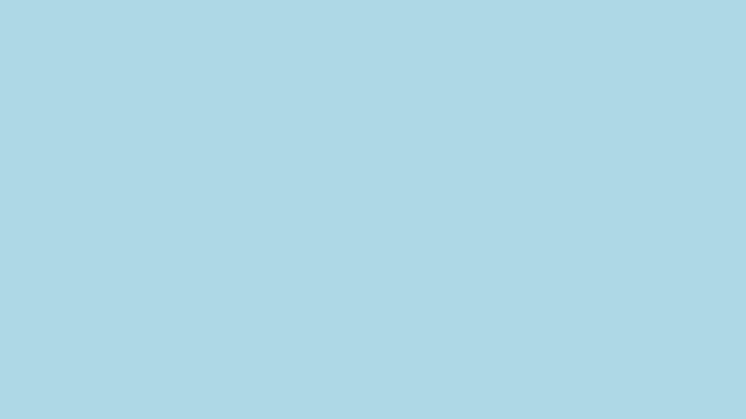 hinh nen powerpoint mau xanh 6