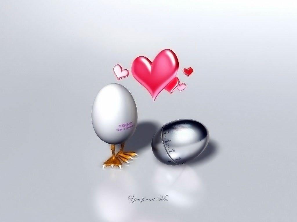 hình nền tình yêu dễ thương nhất