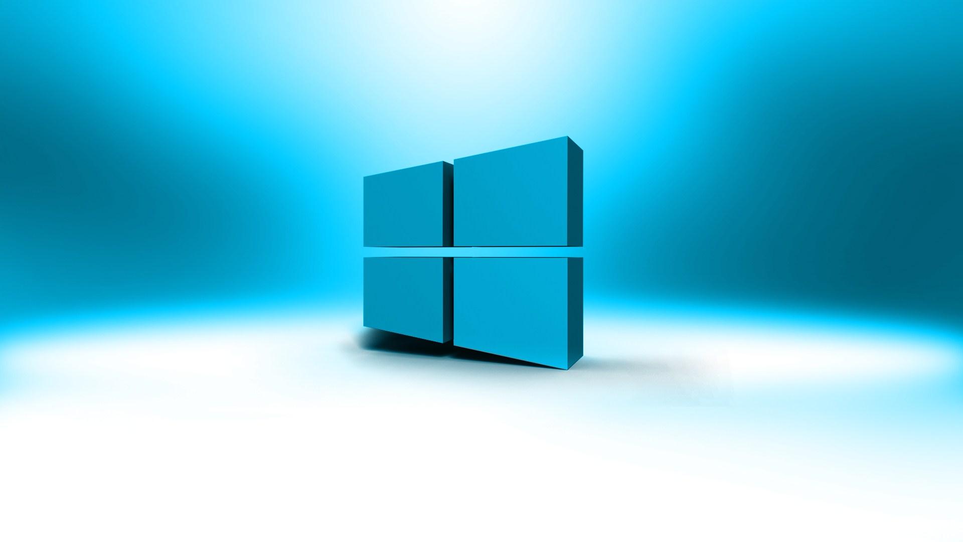 tải hình nền máy tính win 8