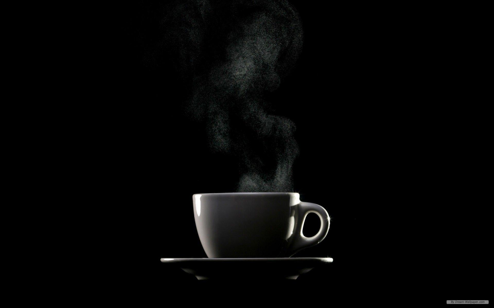 Những Top 60 hình ảnh ly Cafe buổi sáng đẹp ngon tuyệt vời