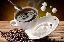 Hình ảnh ly cafe đẹp nhất