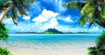 hình ảnh đẹp về biển