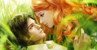 hình ảnh tình yêu ngọt ngào