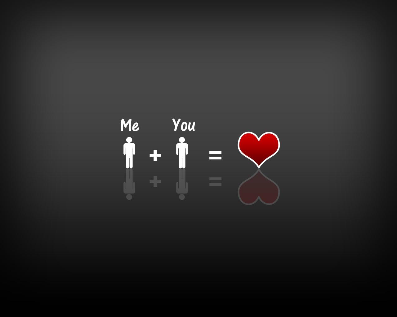 hình ảnh tình yêu ngọt ngào dễ thương
