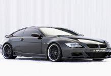 hình nền xe BMW full HD đẹp
