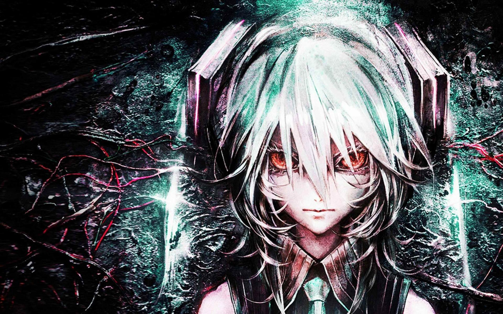 tải hình nền anime đẹp cho laptop full hd