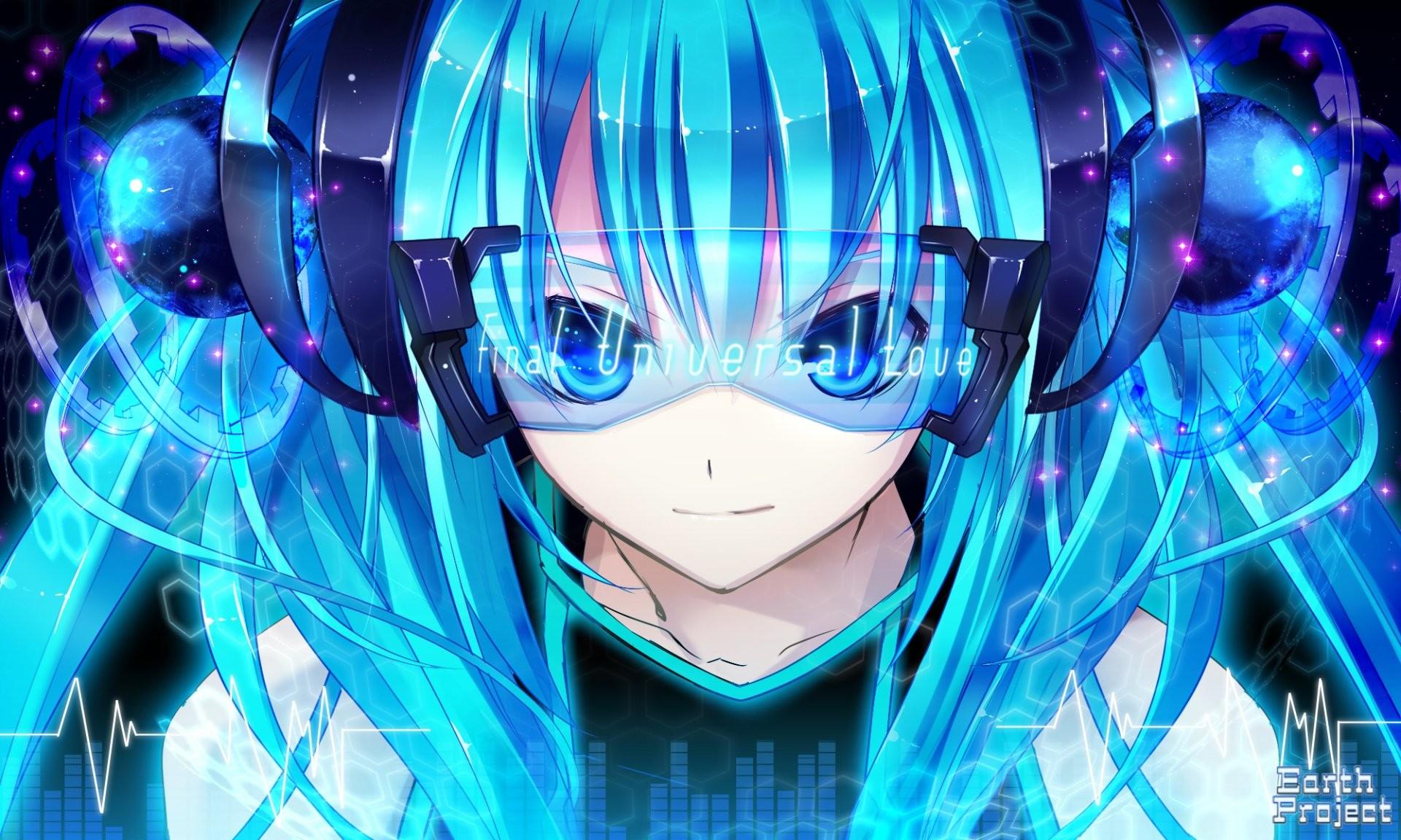 anime laptop 27
