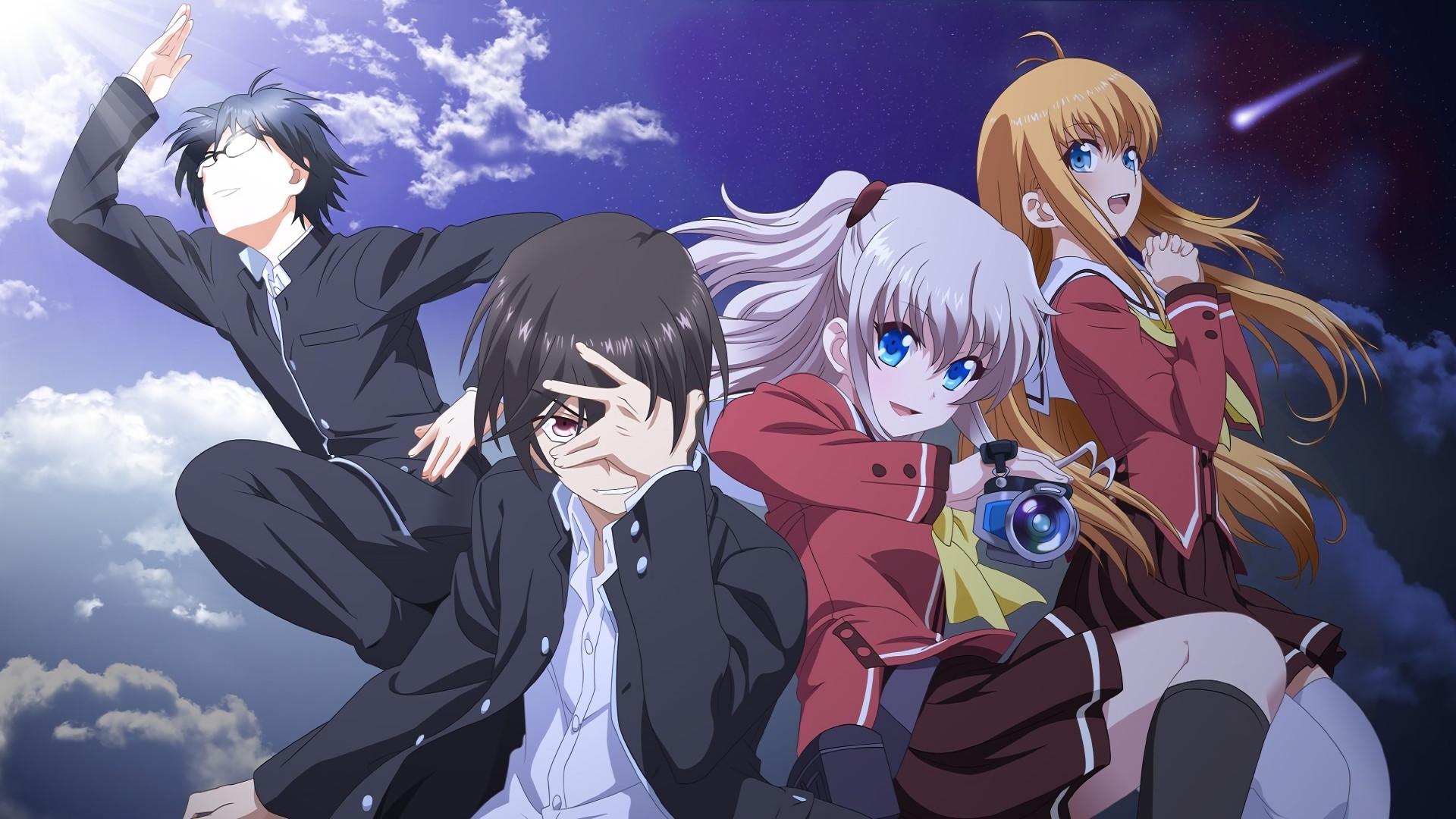 anime laptop 34