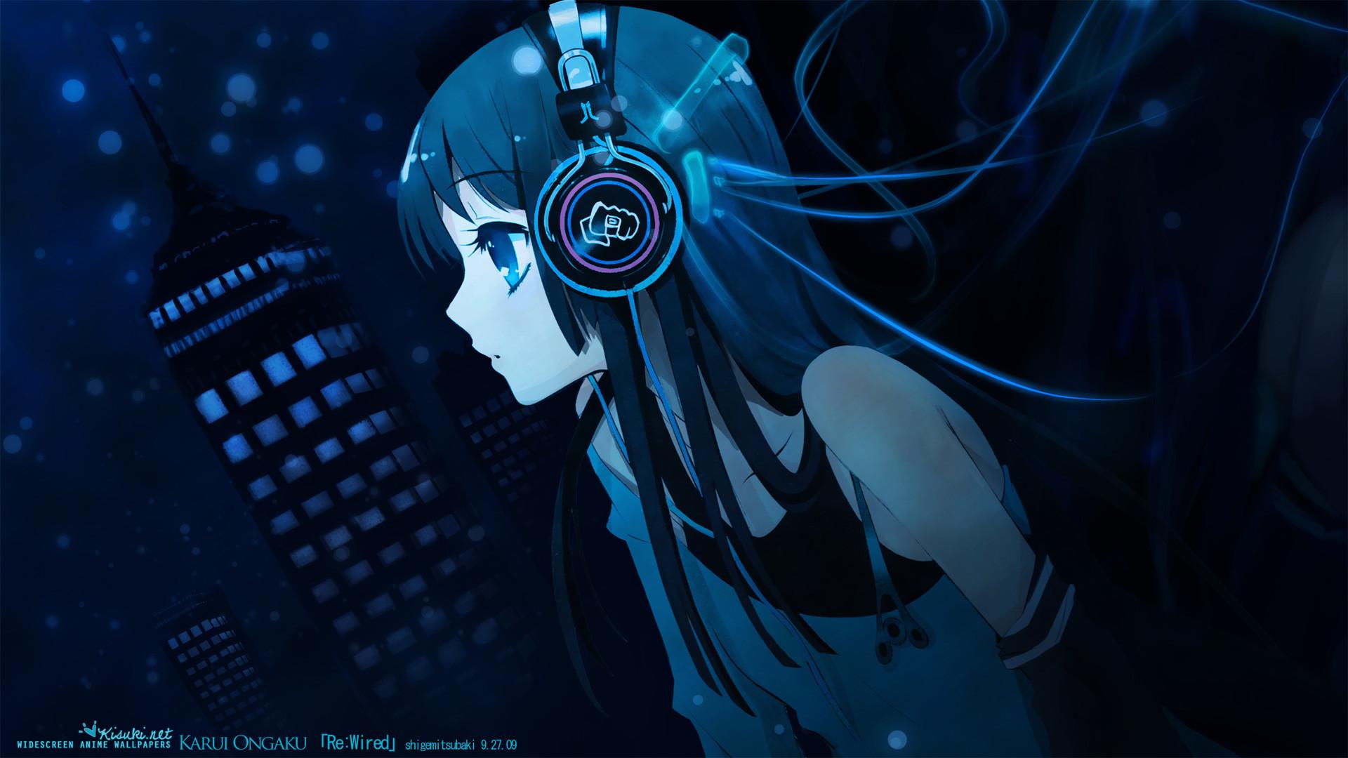 anime laptop 44