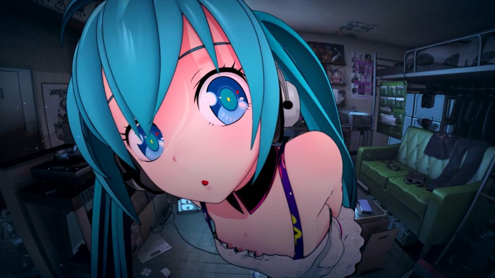 anime laptop 57