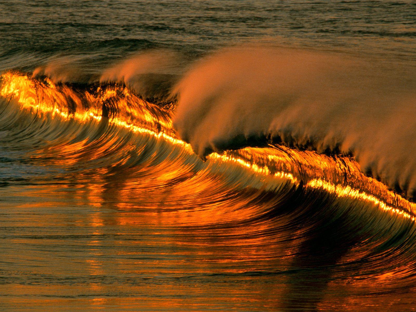 tải ảnh nền sóng biển đẹp