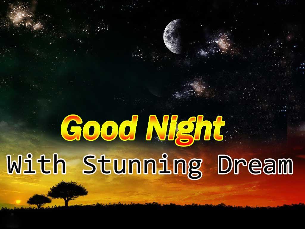 hình ảnh chúc ngủ ngon dễ thương
