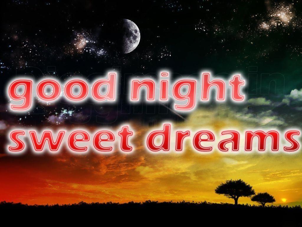 ảnh đẹp good night