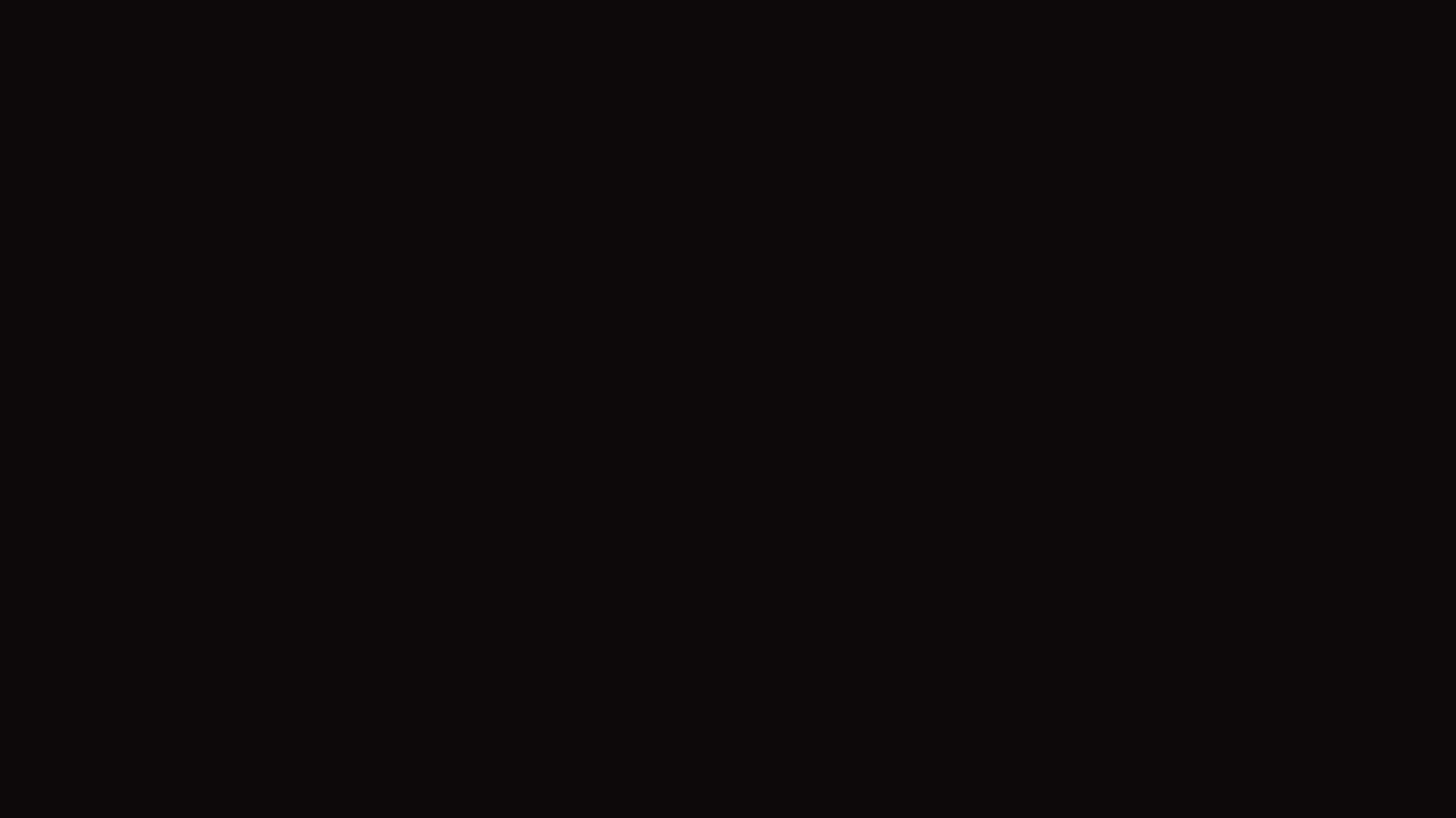 Hình nền đen thui