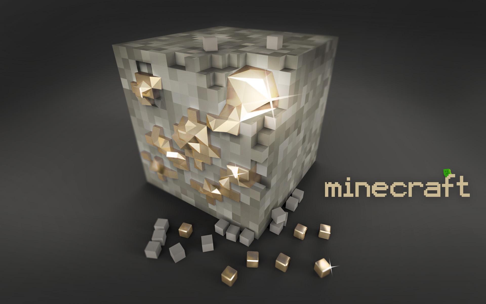 hinh nen minecraft 17
