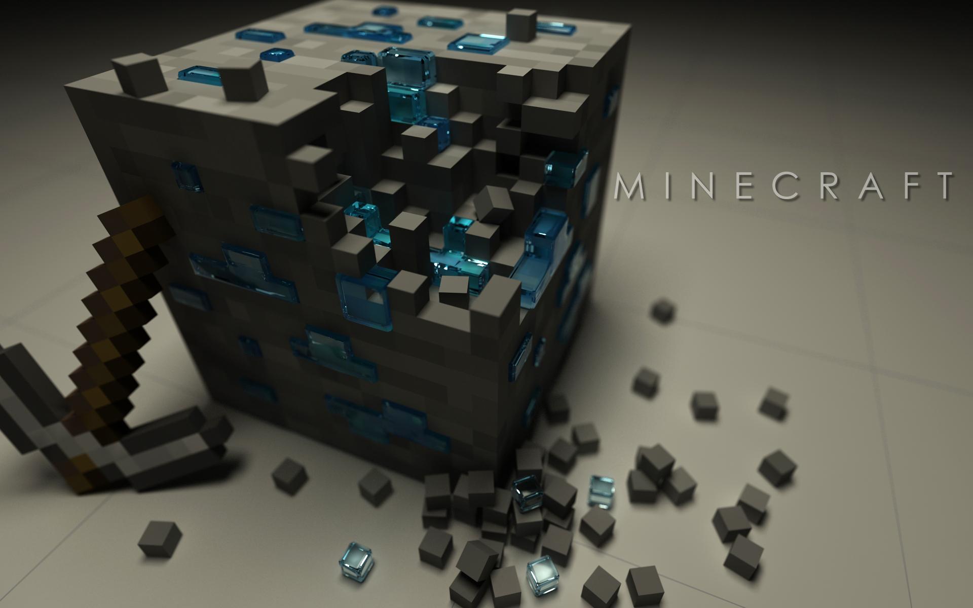hinh nen minecraft 32