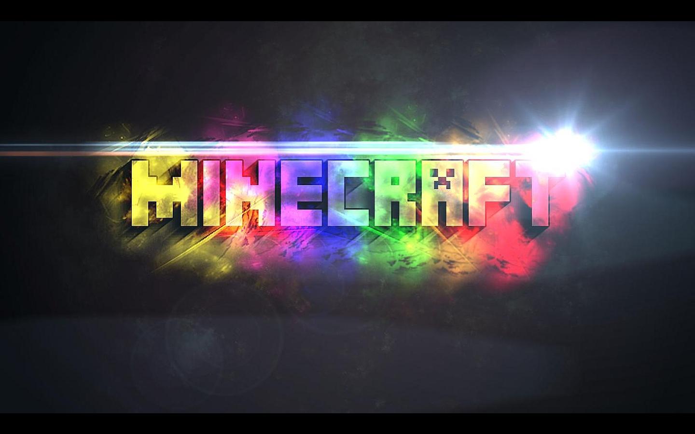 hinh nen minecraft 7