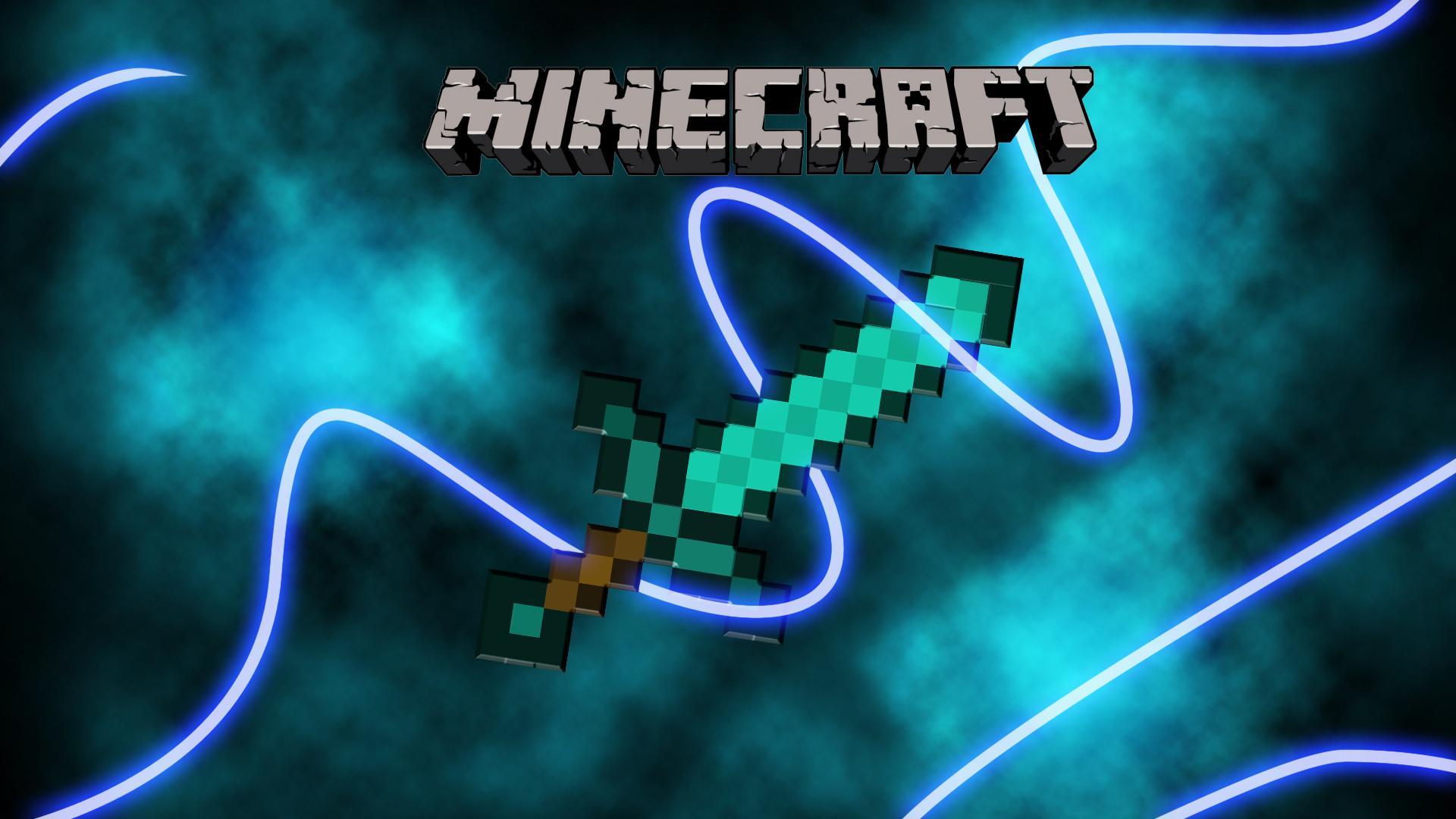 hinh nen minecraft 9