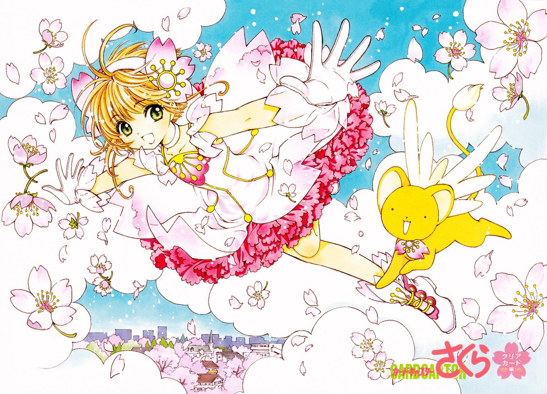 hình ảnh sakura kute