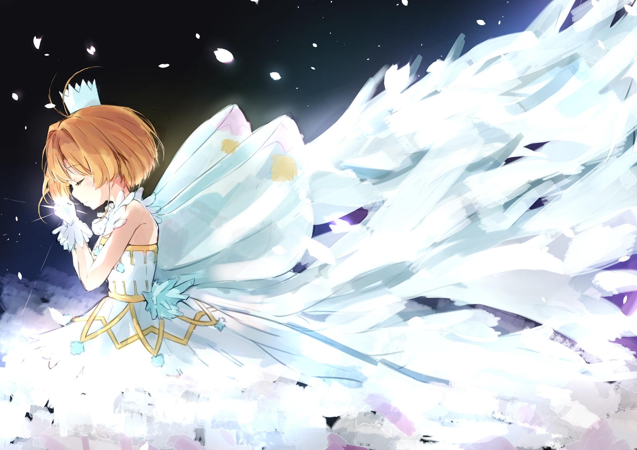 download ảnh đẹp của Sakura