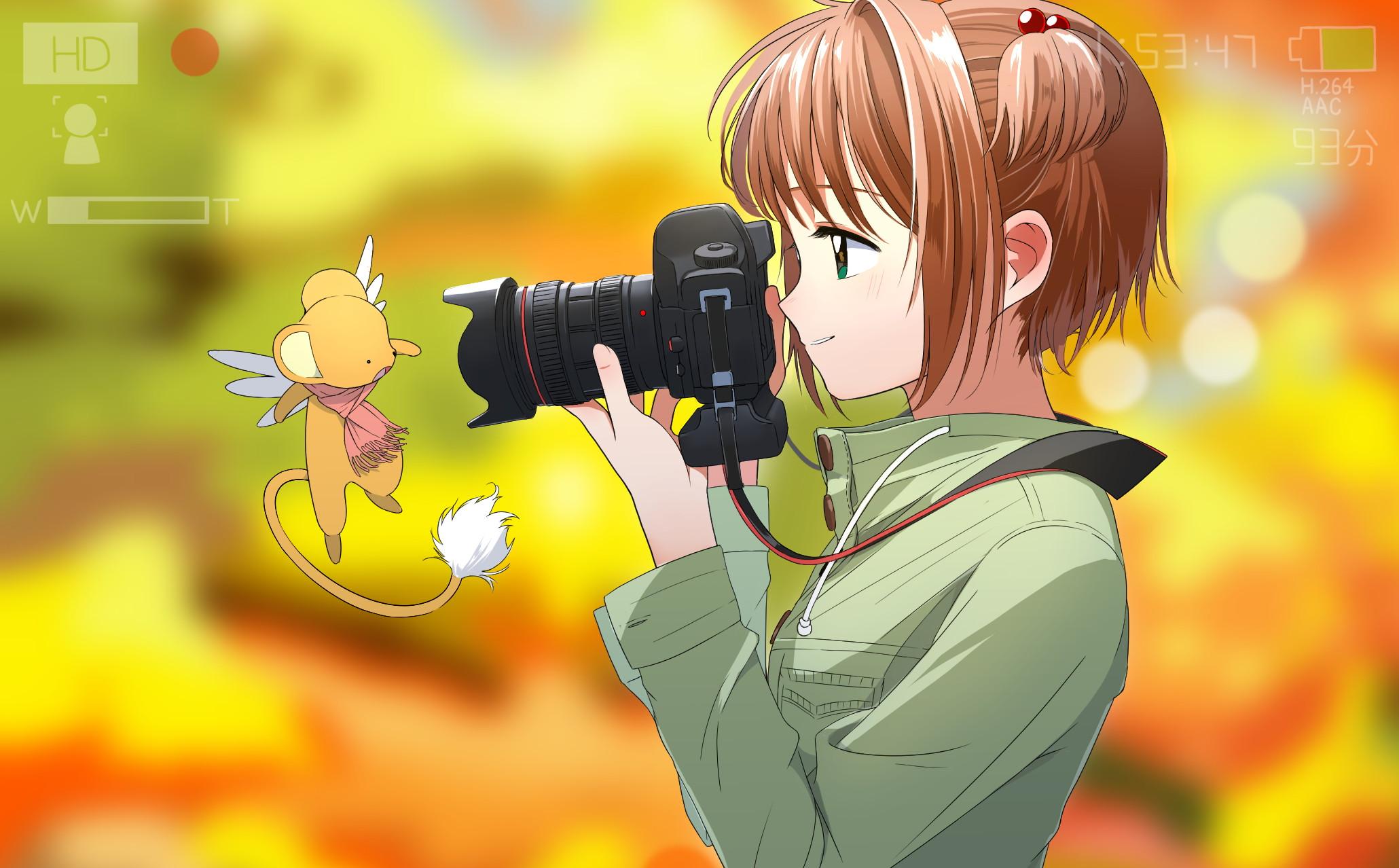hình nền đẹp Sakura dễ thương