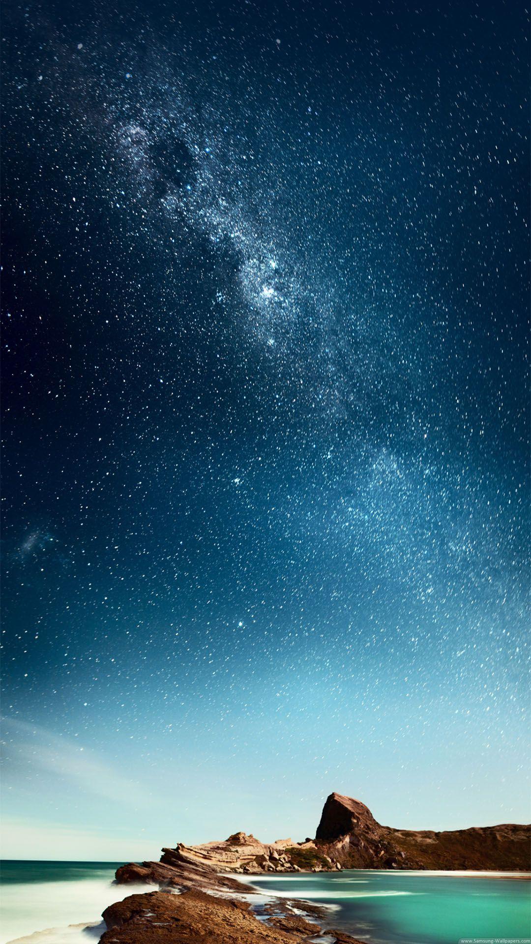 hinh nen samsung galaxy 8
