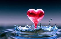 hình nền tình yêu 3d đẹp nhất