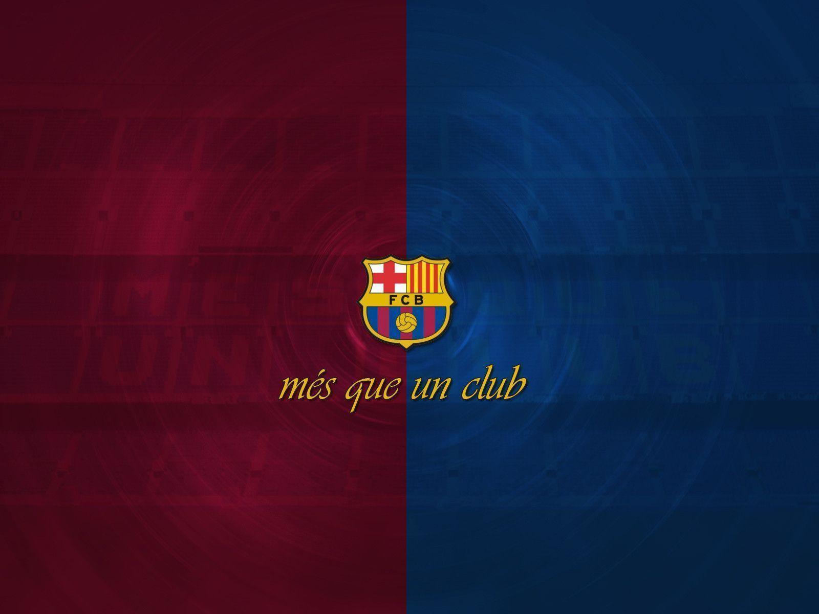 hình ảnh đẹp logo barca
