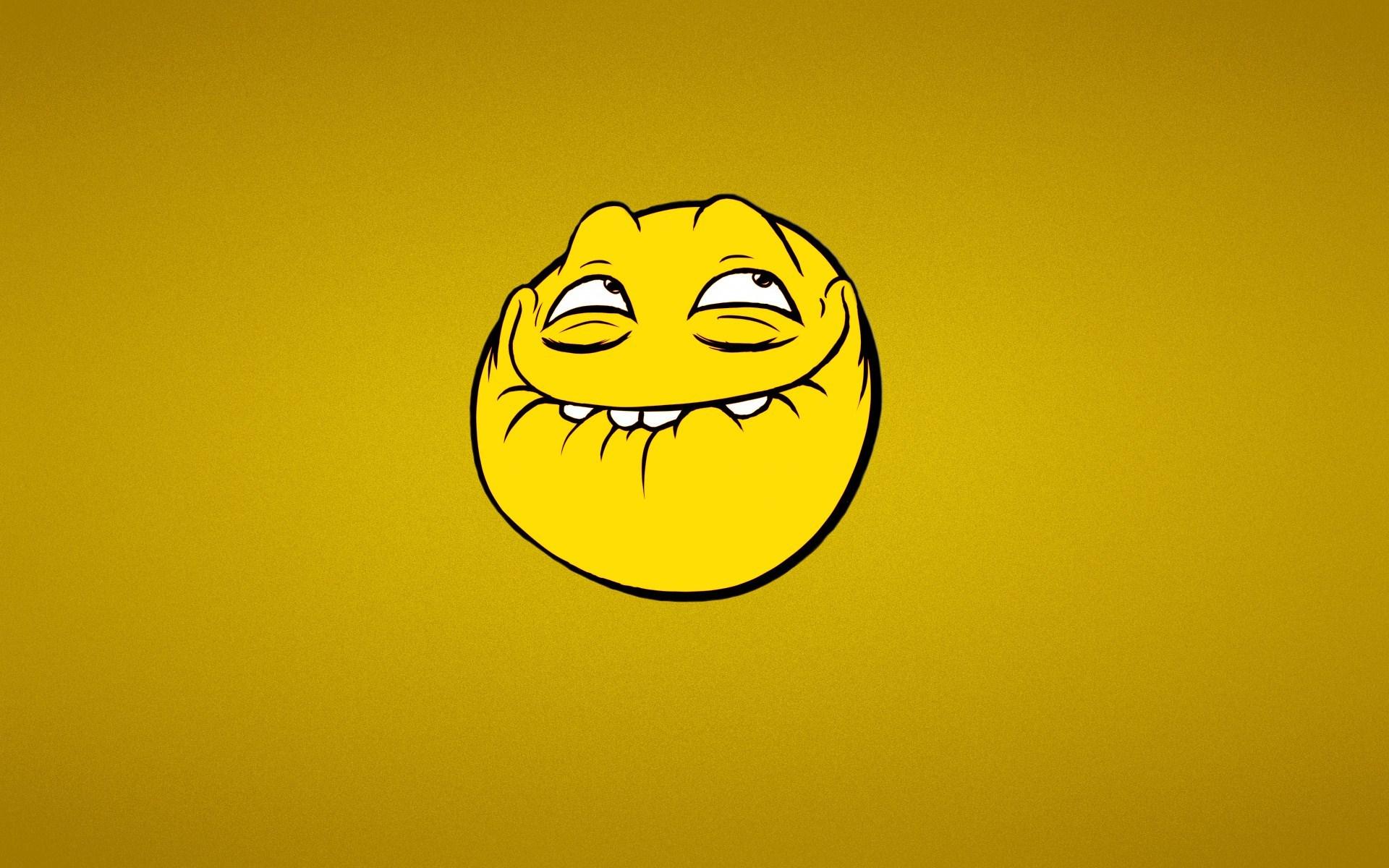 hình ảnh mặt cười dễ thương