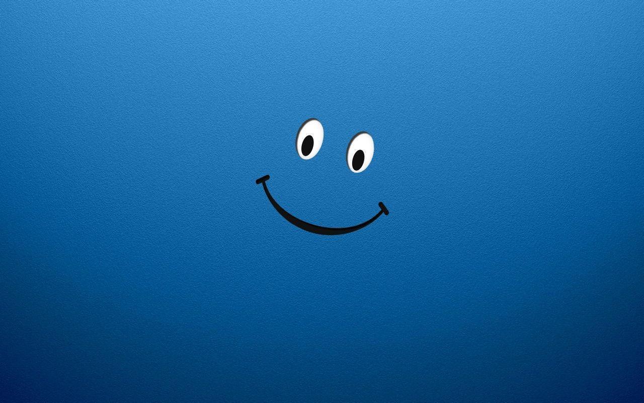 tải ảnh mặt cười đáng yêu