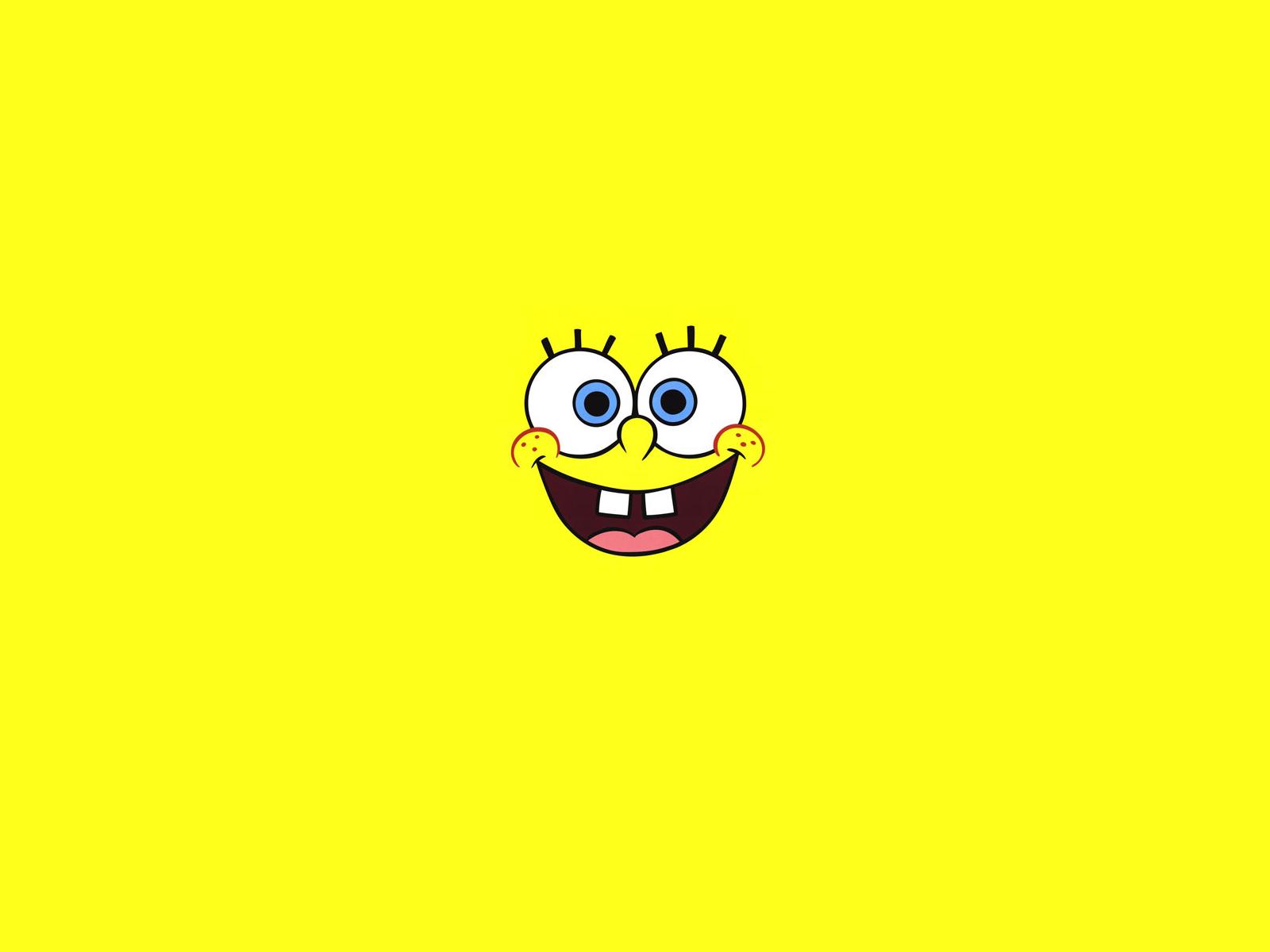 tải hình nền mặt cười đẹp