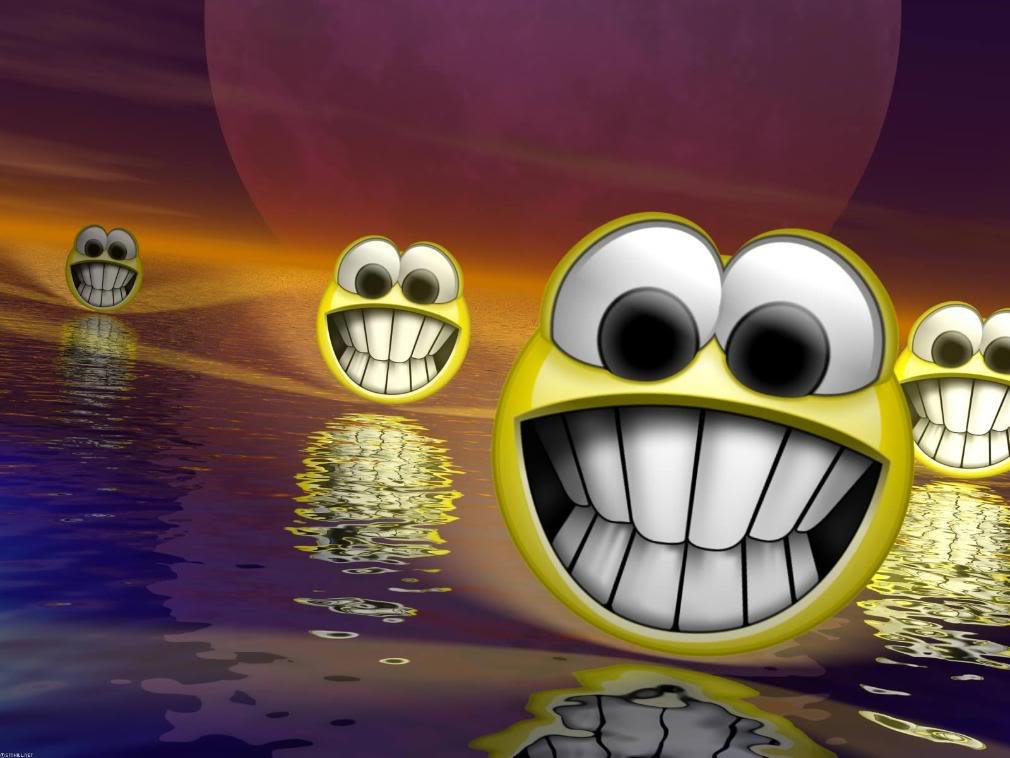 hình ảnh mặt cười hài hước