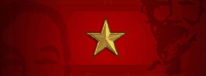ảnh bìa facebook cờ Việt Nam