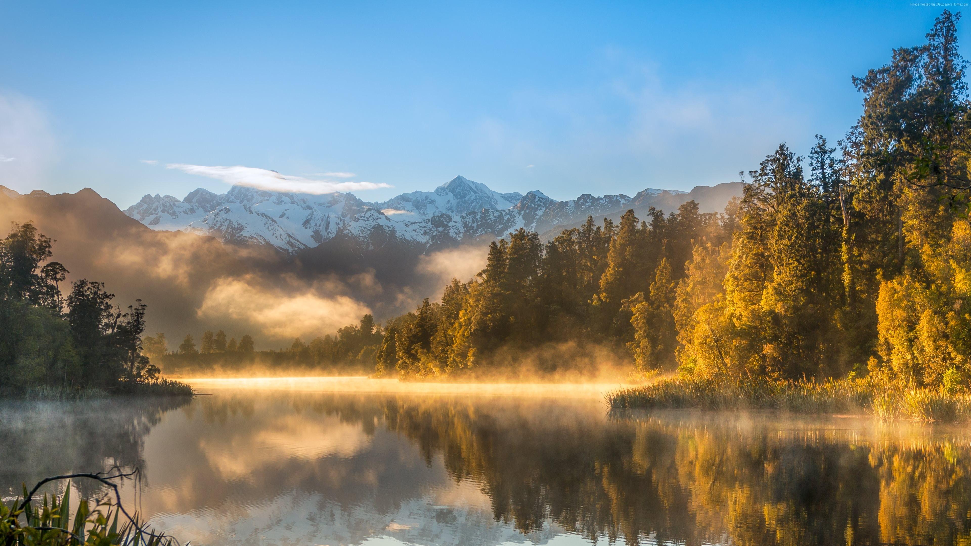 tải ảnh thiên nhiên 4k