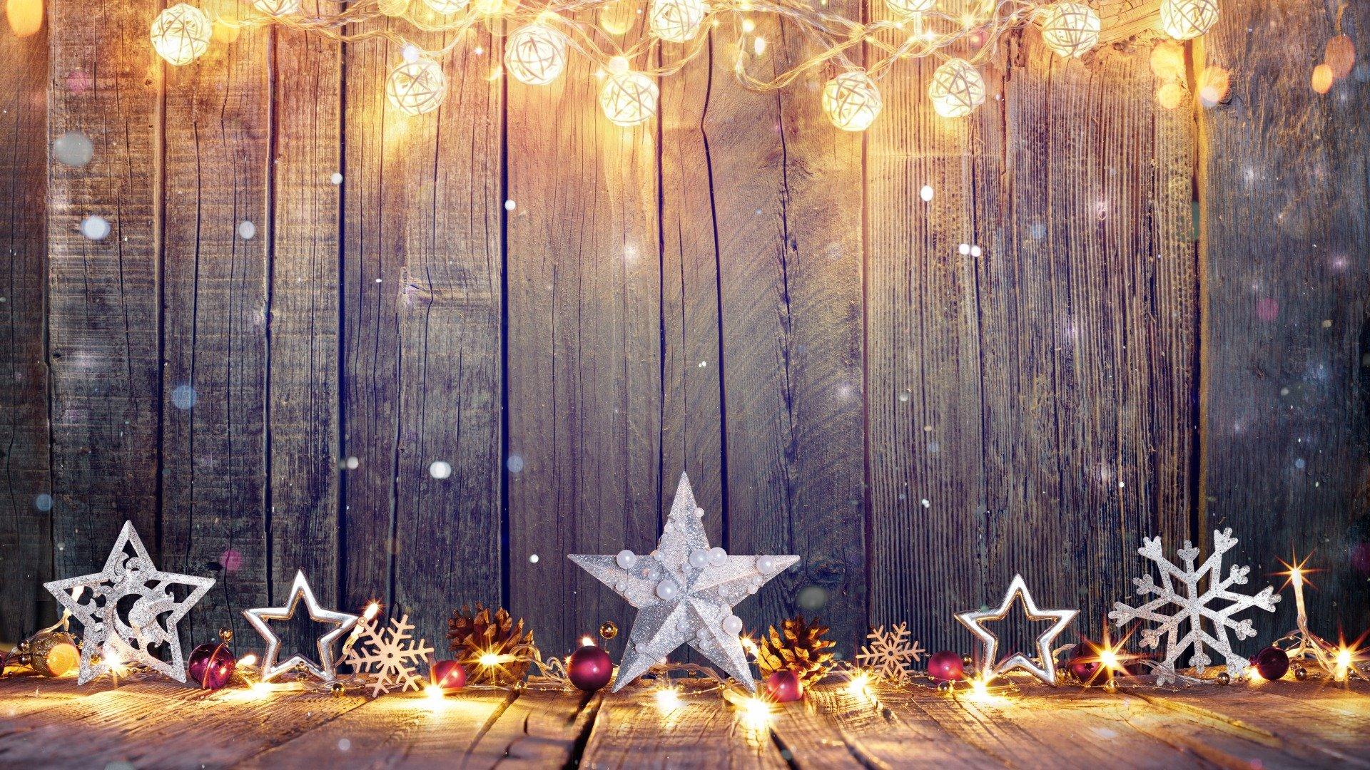Hình ảnh Noel đẹp