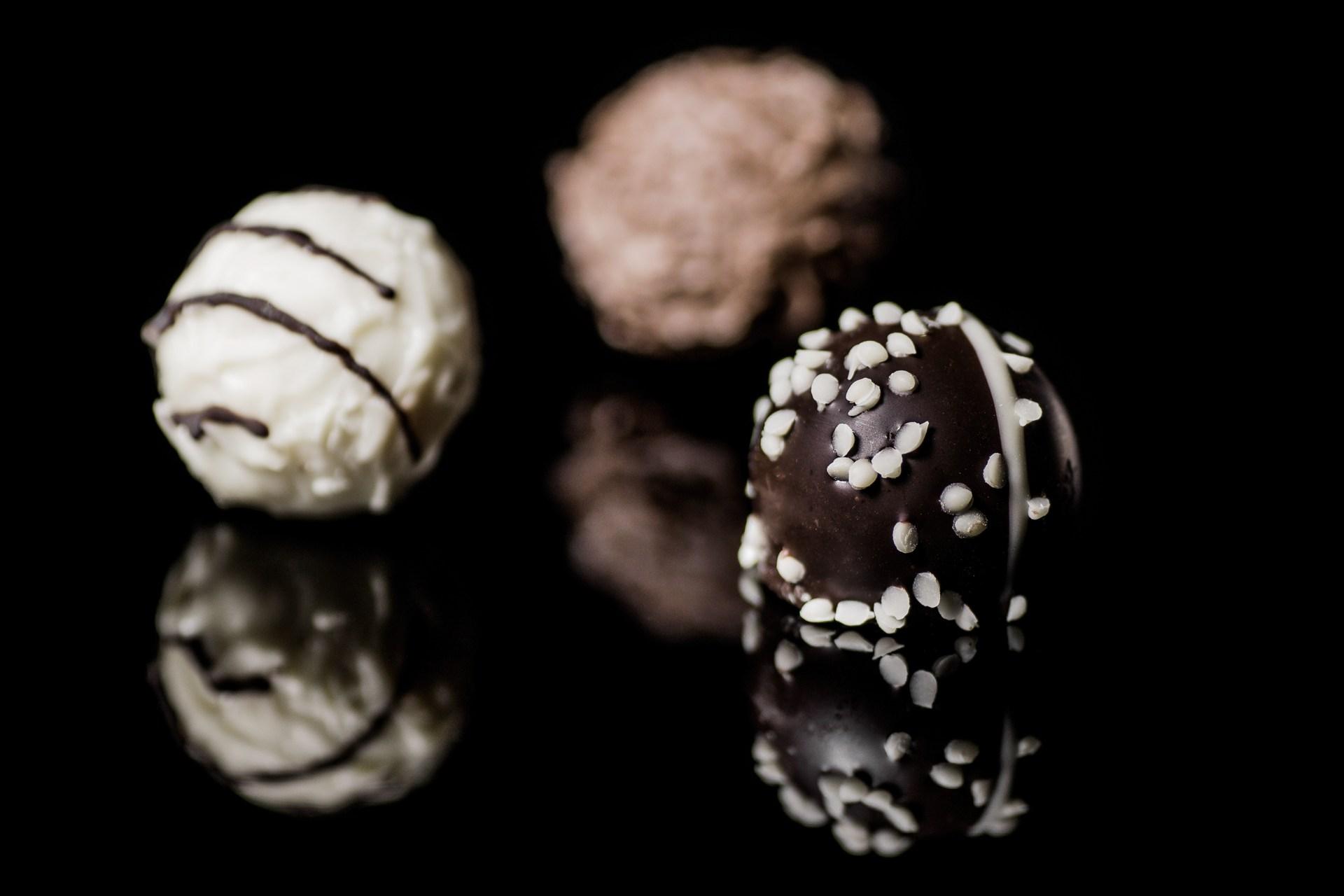 hinh nen chocolate 10