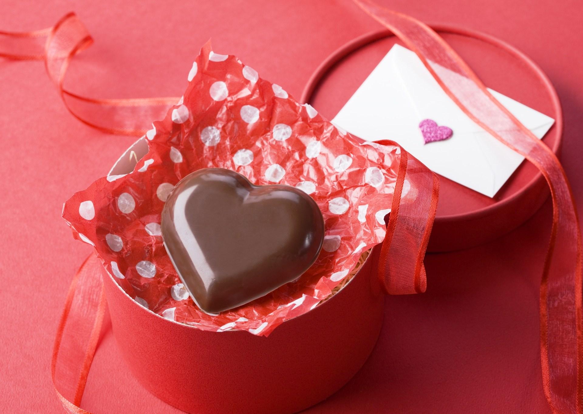 hinh nen chocolate 26
