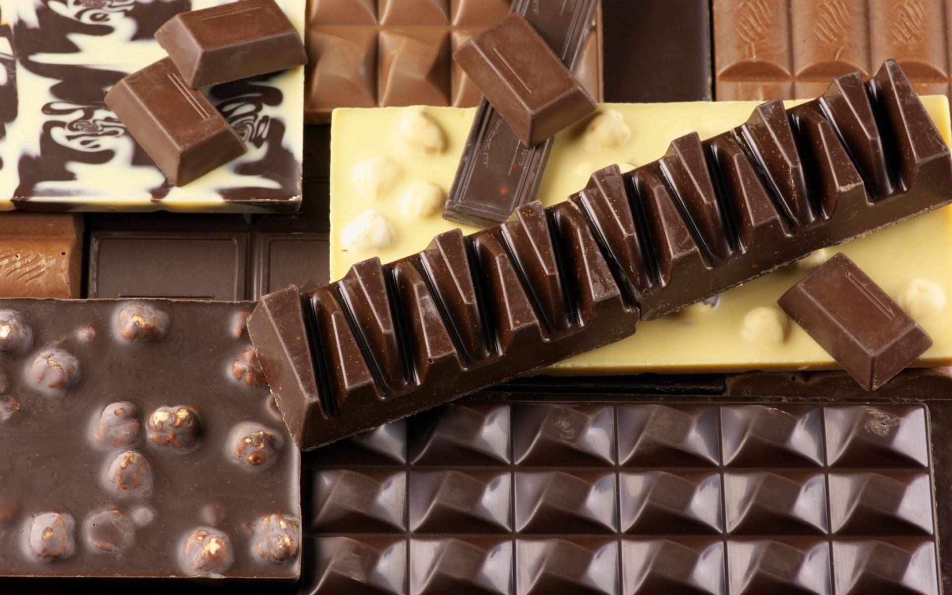 hinh nen chocolate 28