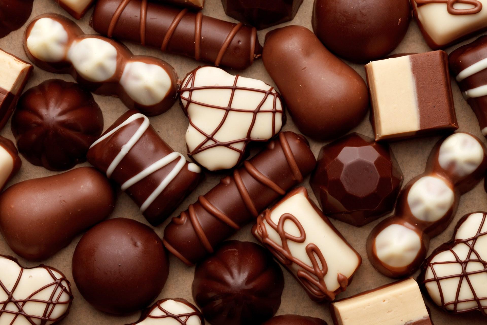 hinh nen chocolate 29