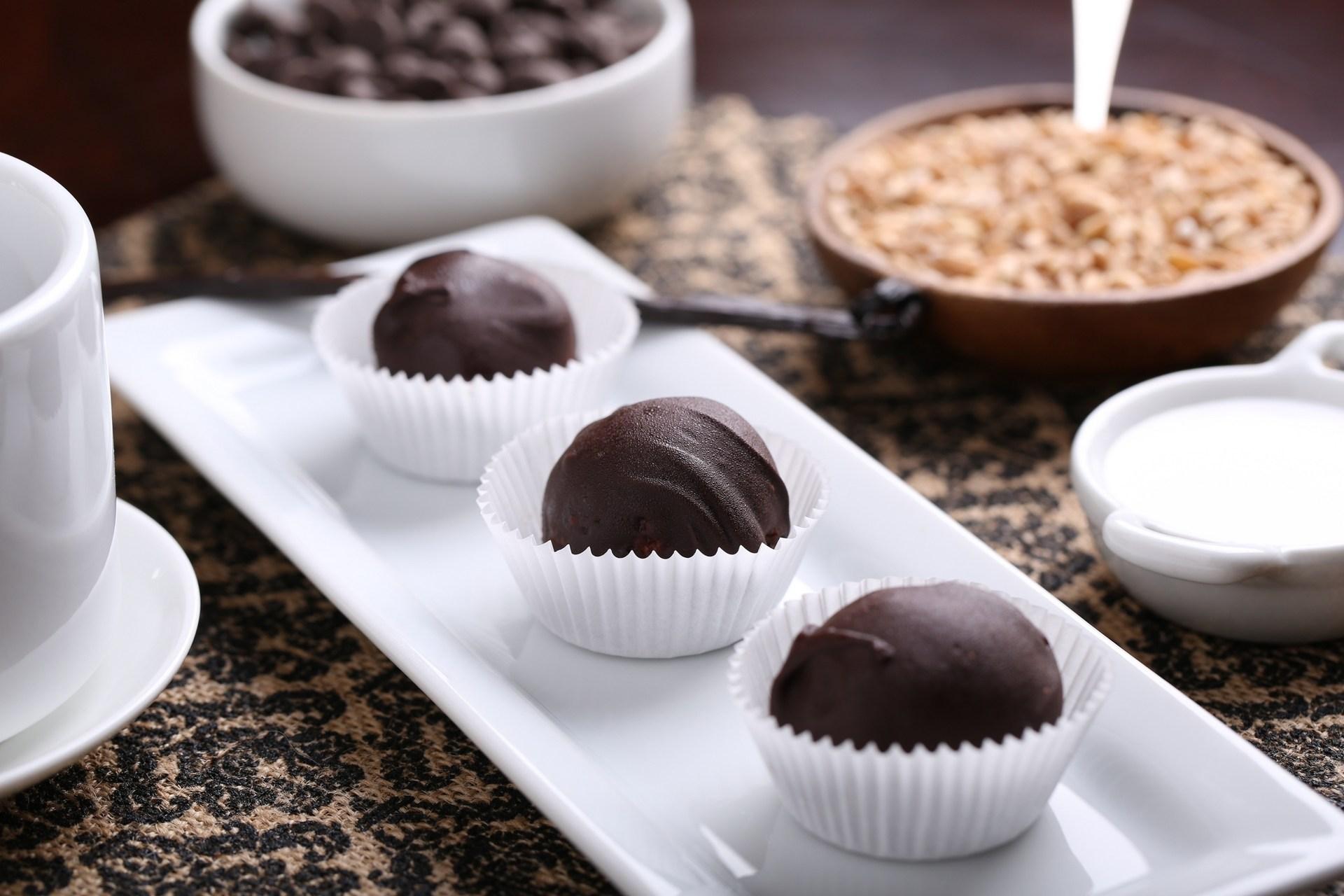 hinh nen chocolate 37