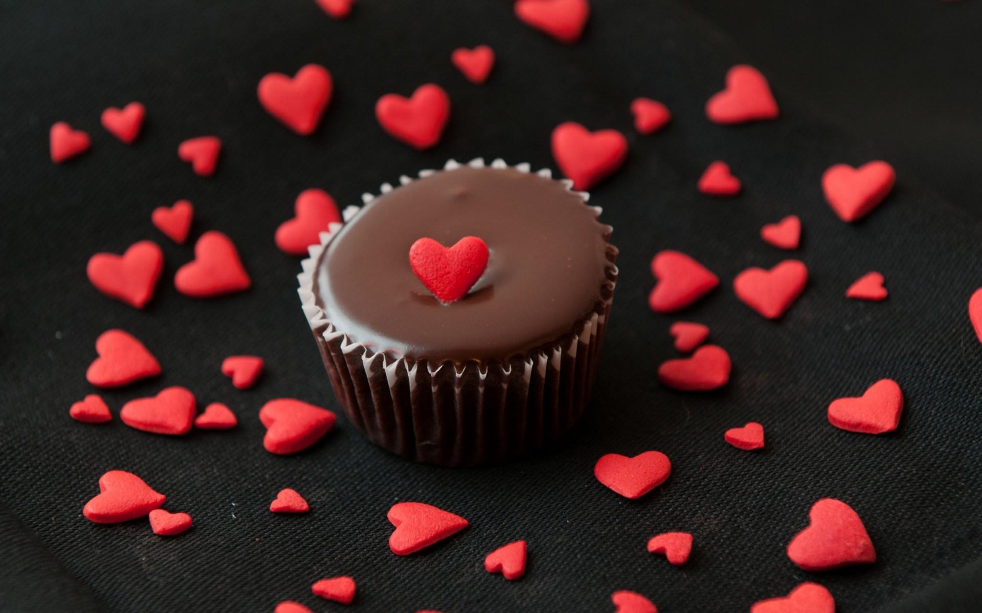hinh nen chocolate 39