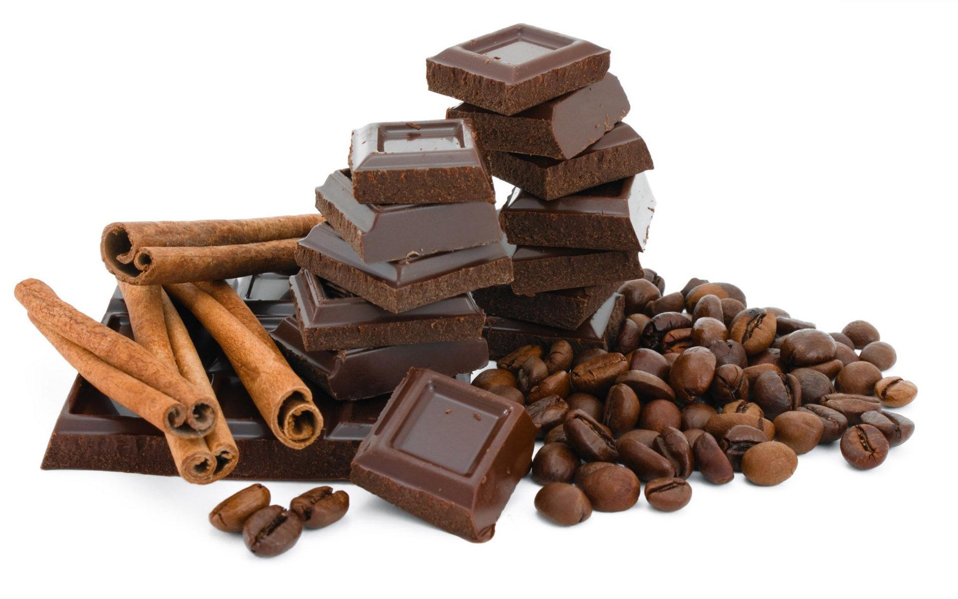 hinh nen chocolate 40